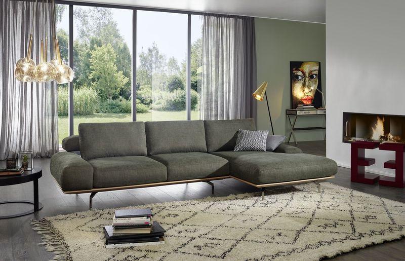 ewald schillig. Black Bedroom Furniture Sets. Home Design Ideas